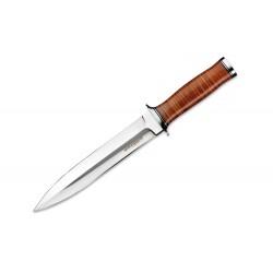 Böker MAGNUM Classic Dagger peilis