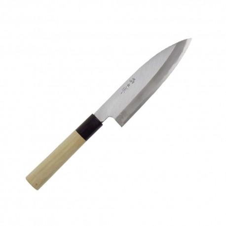 Masano Santoku šefo peilis