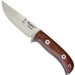 Muela Husky Palisander kišeninis peilis