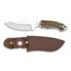 ALBAINOX Hunter medžiotojo peilis