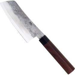 Citadel Nakiri peilis