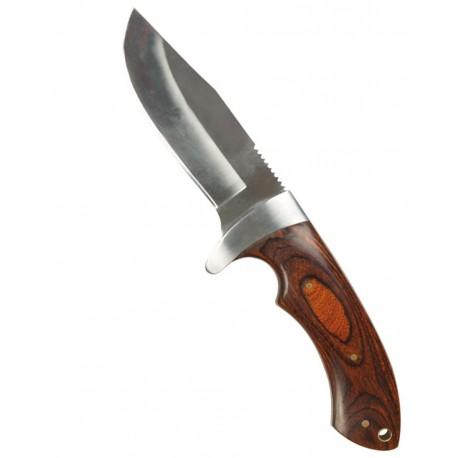 Fiksuotas peilis AK47