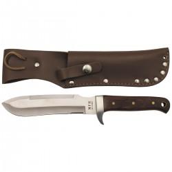 BW fiksuotas peilis