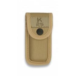 K25 dėklas peiliui, COYOTE