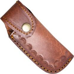 Odinis dėklas peiliui, 12.5 cm
