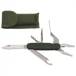 BW daugiafunkcinis įrankis